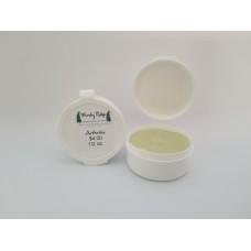Arthritis Cream 1/2 oz.