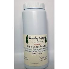 Anti-fungal Powder