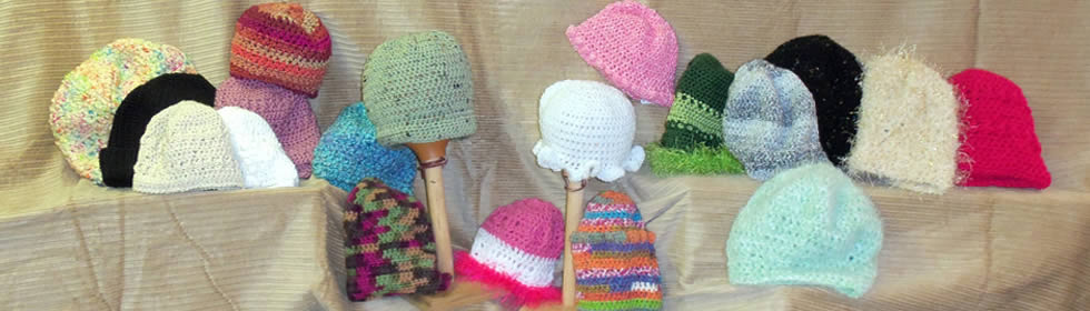 Knit-stocking-hats
